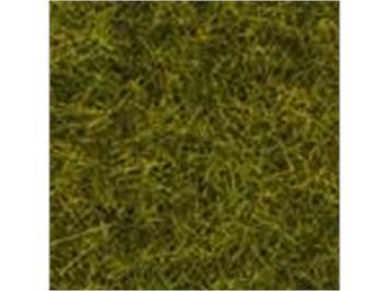 Noch 00402 Wiesenmatte Wiese 6 mm