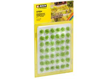 Noch 07034 Grasbüschel Feldpflanzen