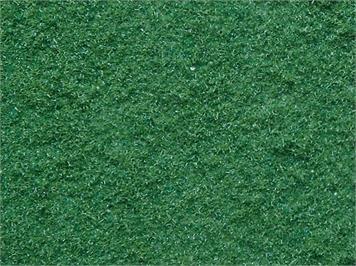 Noch 07332 Struktur-Flock, mittelgrün, fein, 3mm