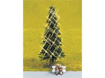 """Noch 11911 """"Grüne Weihnachten"""" (beleuchtet) HO"""