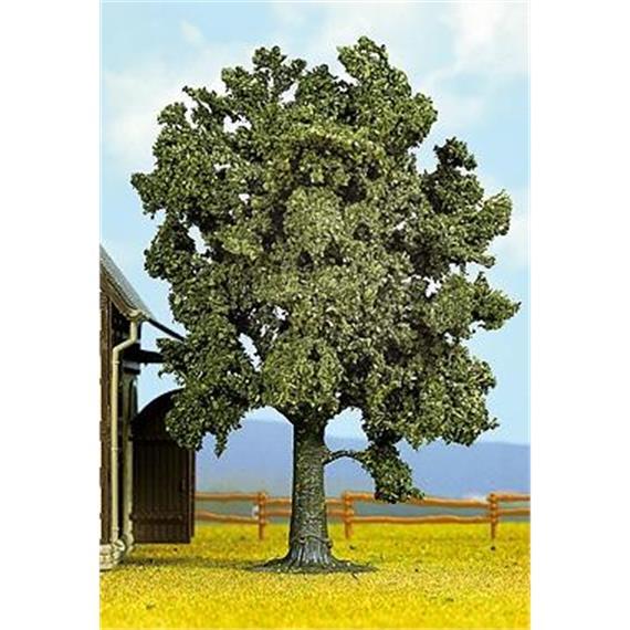 Noch 21710 Nussbaum 14 cm