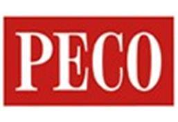 Peco H0m
