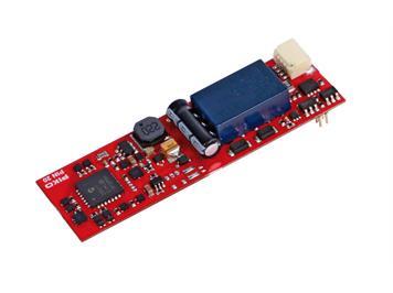 PIKO 56410 SmartDecoder 4.1 PIN 20 für BR 412 ICE4, H0