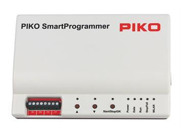 PIKO 56415 SmartProgrammer