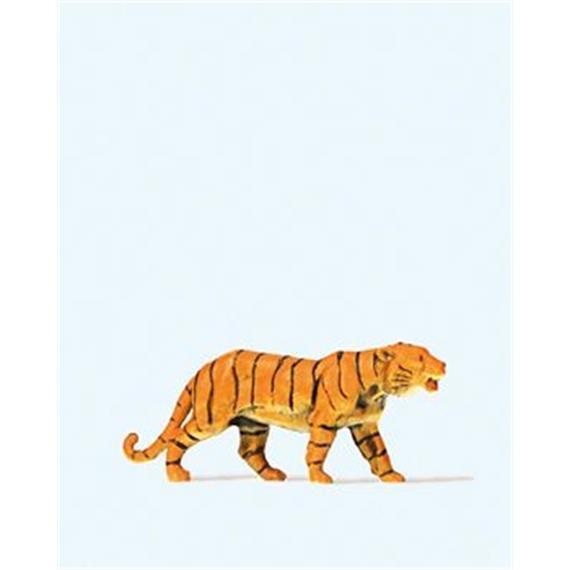 Preiser 29515 Tiger, HO