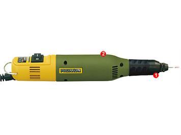 Proxxon 28500 MICROMOT 50