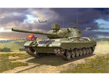 Revell 03258 Leopard 1A1 1:35