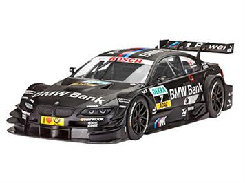 Revell 07178 BMW M3 DTM 2012 Bruno Sp.