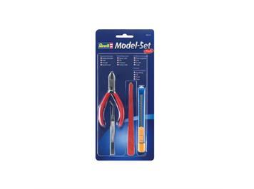 Revell 29619 Werkzeug-Set