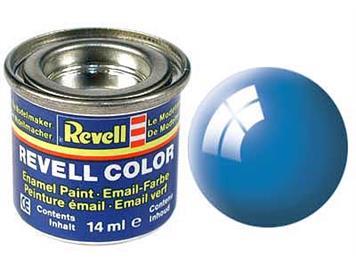 Revell 32150 lichtblau glänzend