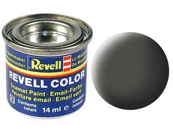 Revell 32165 broncegrün, matt
