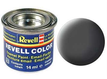 Revell 32166 olivgrau matt