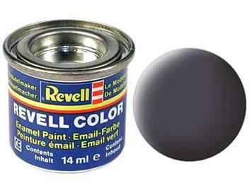 Revell 32174 gunship-grau matt