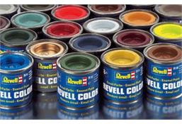 Revell Email-Color