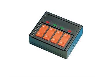 Roco 10520 Wechseltaster mit Rückmeldung