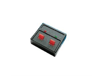 Roco 10525 Wechselschalter Ein/Aus