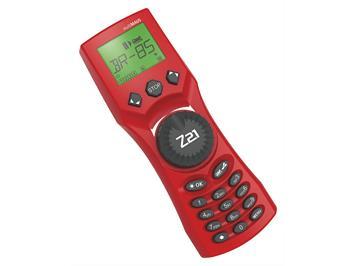 Roco 10835 Handregler Z21 multiMAUS