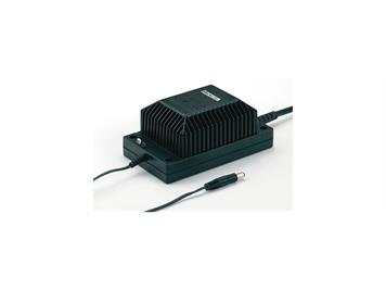 Roco 670601 Lichttransformator für hohe Leistungen