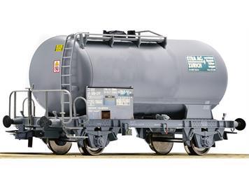 Roco 67445 Kesselwagen SBB