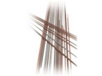 Sommerfeld 090 Fahrdraht kupfer 0,5 x 500 mm (20)