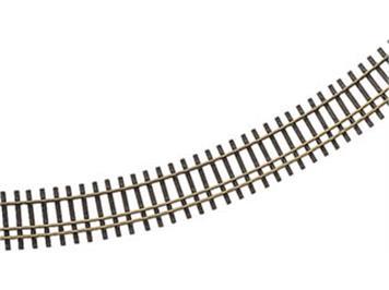 Tillig 85127 Dreischienen-Flexgleis gerade 68 cm H0-H0m
