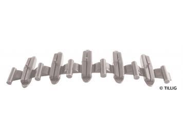 Tillig 86101 Isolierverbinder (20)