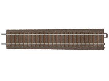 TRIX 62922 Übergangsgleis zu Fleischmann Profi-Gleis