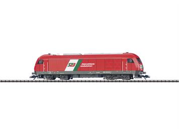 Trix Diesellok Rh 2016 STLB