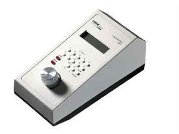 Trix Selectrix Lok-Control 2000