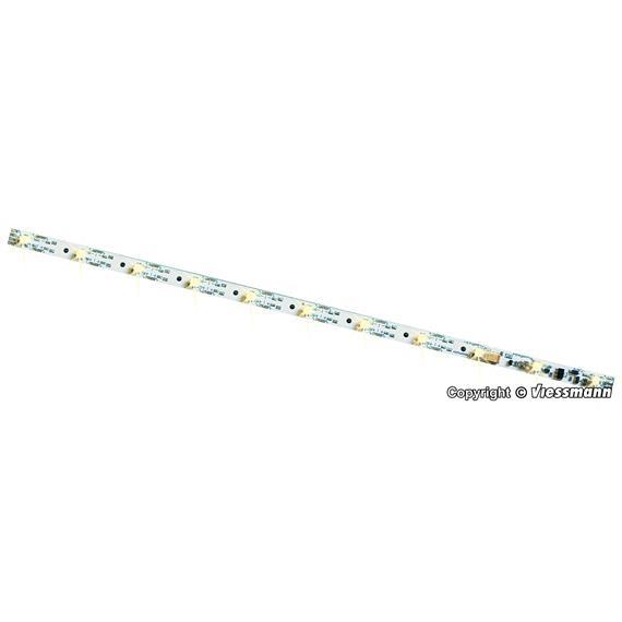 Viessmann 5050 Innenbeleuchtung 11 warmweisse LED, H0