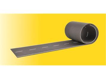 Vollmer 48260 Strassenplatte Asphalt HO