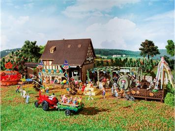 Vollmer Herbstfest HO