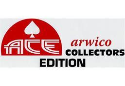 ACE & ATC (Arwico)