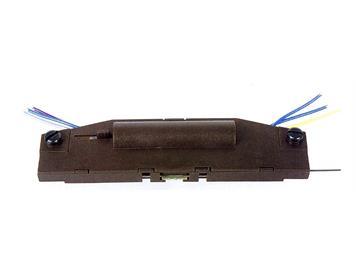 Bemo 4406000 Weichenantrieb rechts elektromagnetisch, H0m