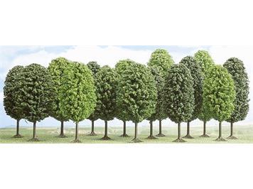 Busch 6585 Laubbäume (15) N und Z