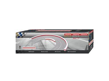 Carrera 20021130 Reifenstapel 1:32