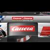 Carrera 20030354 D132 Digital Startlight   Bild 2