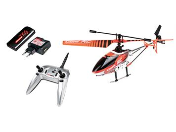Carrera RC Air Toro Helikopter 2,4 GHz