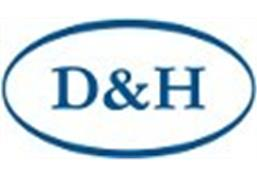 Doehler und Haass Decoder