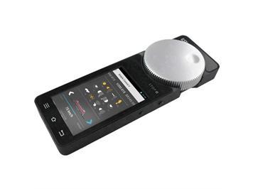 ESU 50114 Mobile Control II Einzel-Funkhandregler