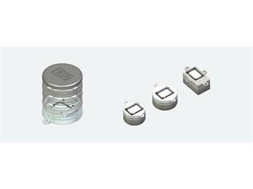 ESU 50341 Lautsprecherset Single