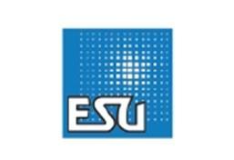 ESU Funktionsmodelle