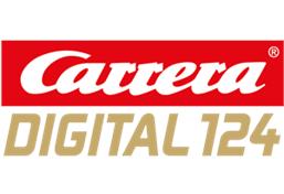 Fahrzeuge Digital 124