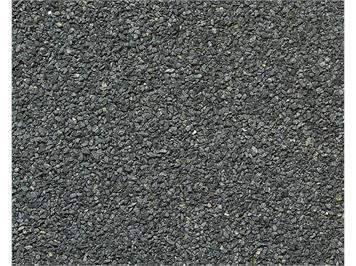 Faller 171695 Premium Gleisschotter dunkelgrau
