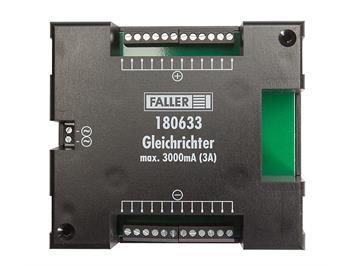 Faller 180633 Gleichrichter