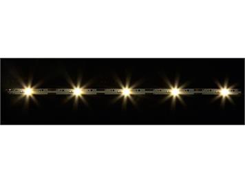 Faller 180654 LED Lichtleiste (2) mit je 5 LED