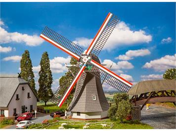 Faller 191763 Kleine Windmühle, H0 1:87