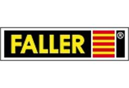 Faller Car-System
