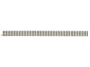 Fleischmann 22202 Gleis gerade lang 312,6 mm, N
