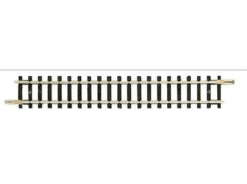 Fleischmann 22203 Gleis gerade 104,2 mm N